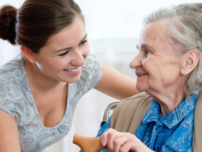 peaceful-pines-senior-living-who-we-are
