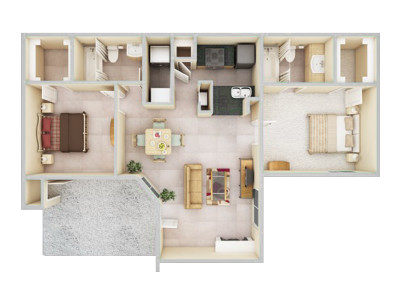 peaceful-pines-senior-living-floor-plans-2br-rev2-placeholder