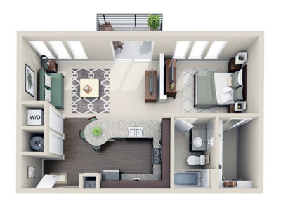peaceful-pines-senior-living-floor-plans-br-placeholder