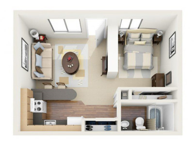 peaceful-pines-senior-living-floor-plans-studio-placeholder