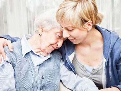 memory care options peaceful pines senior living rapid city, sd