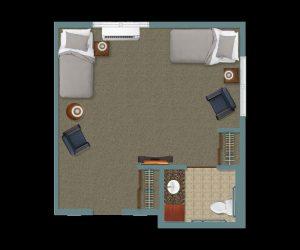 PPSL_Floor Plan_Torrey_2020.01.29