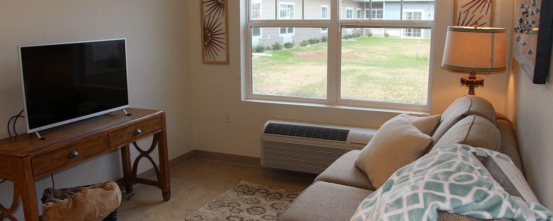 Livingroom1_1500x1000